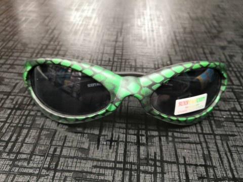 1d534252533a Очки солнцезащитные Дино купить оптом в интернет-магазине Иркутск